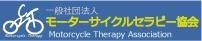 MCT_banner